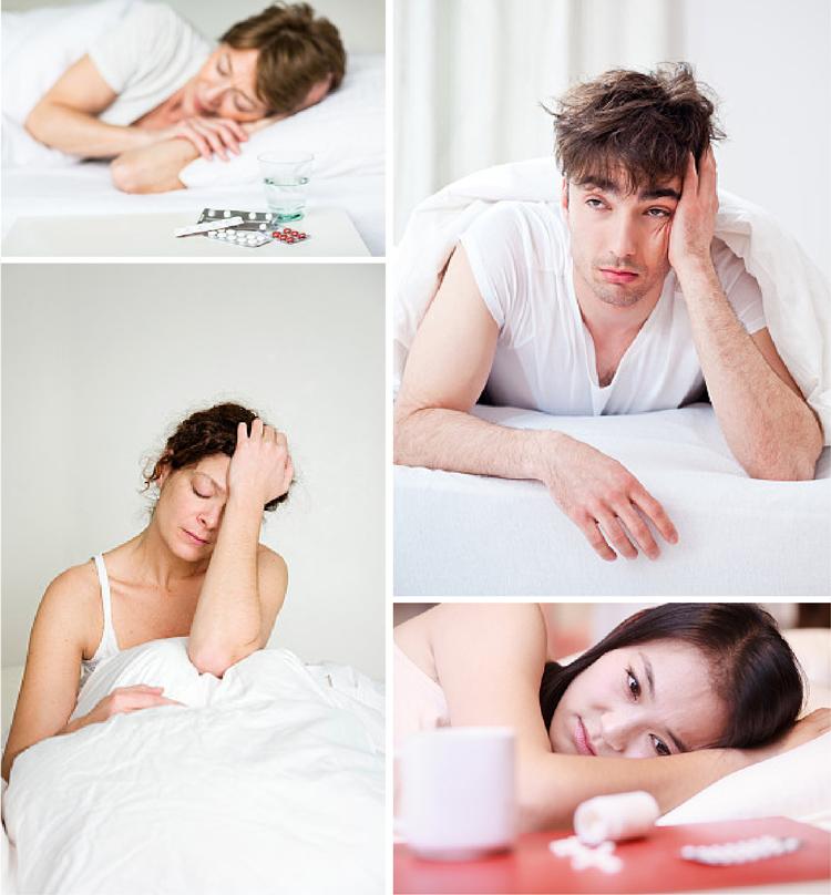 睡眠-05.jpg